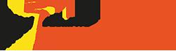 Dental Technik AG – Zahnlabor für Präzision, Ästhetik und Wohlbefinden! Logo